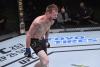 Kevin Croom UFC Vegas 20